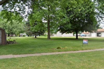 Ogden Residential Lots & Land For Sale: 401 E Oak Street
