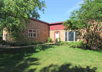 Boone County Farm & Ranch For Sale: 1147 U Avenue