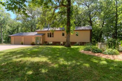 Boone County Single Family Home For Sale: 1157 Jonquil Lane