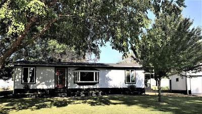 Ogden Single Family Home For Sale: 425 NE 2nd Street