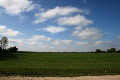 Boone County Residential Lots & Land For Sale: Qw Lane
