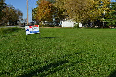 Boone County Residential Lots & Land For Sale: W 16th Street