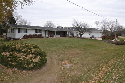 Boone County Farm & Ranch For Sale: 421 SW Ringold Street