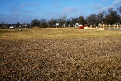 Boone County Residential Lots & Land For Sale: 105 Commerce Drive
