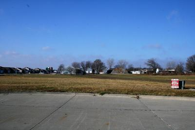 Boone County Residential Lots & Land For Sale: 117 Commerce Drive