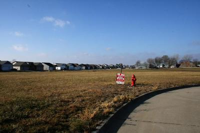 Boone County Residential Lots & Land For Sale: 121 Commerce Drive