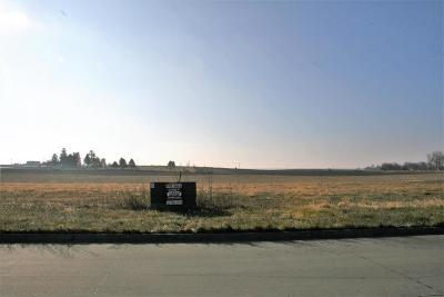 Boone County Residential Lots & Land For Sale: 104 Southern Prairie Drive