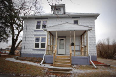 Boone Single Family Home For Sale: 1726 Mamie Eisenhower Avenue