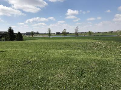 Boone County Residential Lots & Land For Sale: 1630 Hancock Drive