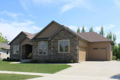 Ames Single Family Home For Sale: 3028 Sedwick Street