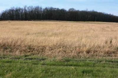 Ames Residential Lots & Land For Sale: Lot 33 167th Place