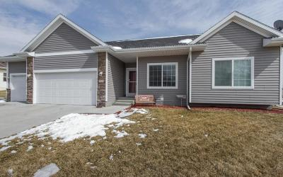 Ames Single Family Home For Sale: 420 Beedle Drive