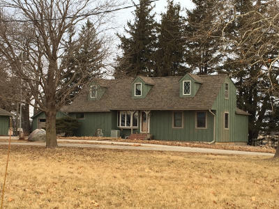 Ames Farm & Ranch For Sale: 1239 Yes Avenue
