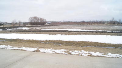 Boone County Residential Lots & Land For Sale: 2249 229th Place