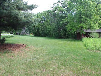 Boone County Residential Lots & Land For Sale: 1244 Jade Place