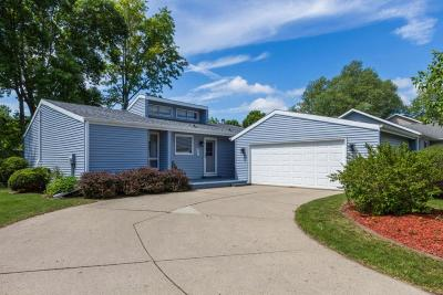 Ames Single Family Home For Sale: 622 Crystal Street