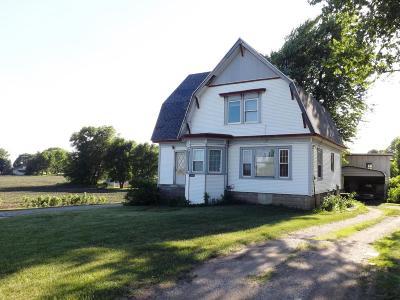Ogden Single Family Home For Sale: 408 SE 3rd Street