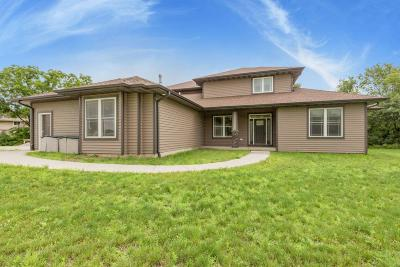 Ames Farm & Ranch For Sale: 2337 170th Street