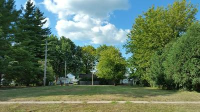 Boone County Residential Lots & Land For Sale: 621 10th Street