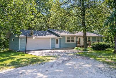 Boone County Farm & Ranch For Sale: 1194 Junco Place