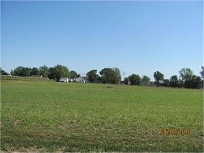 Boone County Residential Lots & Land For Sale: 202 Park View Lane