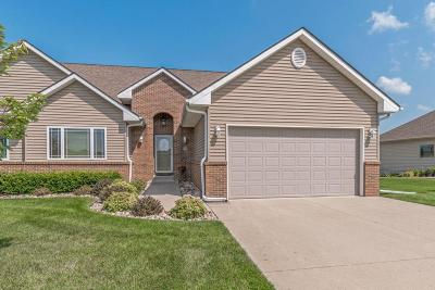 Boone Condo/Townhouse For Sale: 1206 Southview Court