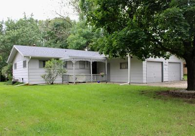 Ames Single Family Home For Sale: 514 Jewel Drive