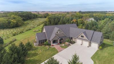 Story County Farm & Ranch For Sale: 25689 Country Club Road