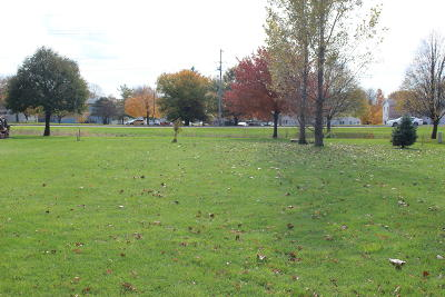 Ames Residential Lots & Land For Sale: 2516 Camden Drive