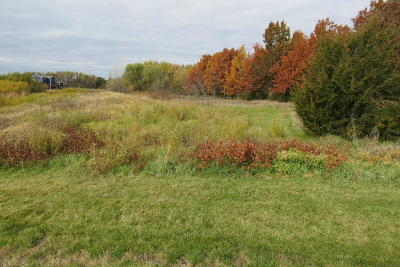 Ames Residential Lots & Land For Sale: 2239 227th Place