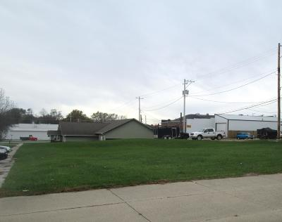 Boone County Residential Lots & Land For Sale: 932 8th Street