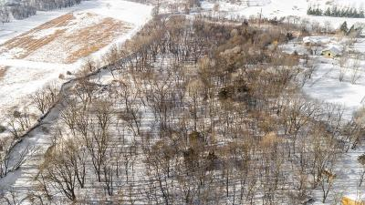 Ames Residential Lots & Land For Sale: 6524 Prairie Ridge Road