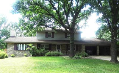 Boone County Farm & Ranch For Sale: 1243 Jade Place