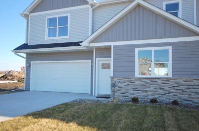 Boone Single Family Home For Sale: 1306 S Linn Street