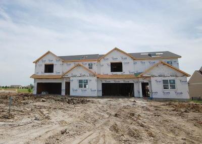 Boone Single Family Home For Sale: 1308 S Linn Street