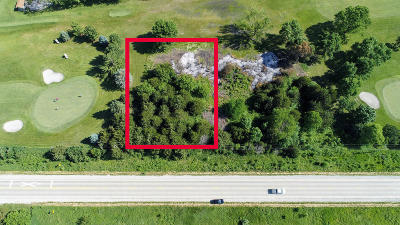 Ames Residential Lots & Land For Sale: 2994 W 190th Street