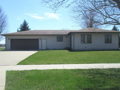 Boone Single Family Home For Sale: 1704 1st Street