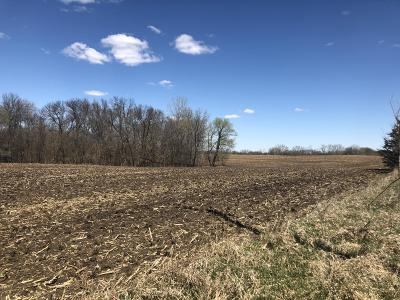 Ames Residential Lots & Land For Sale: 1083 Y Avenue