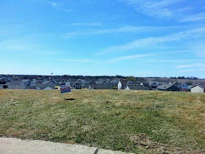 Cedar Rapids IA Residential Lots & Land For Sale: $29,500