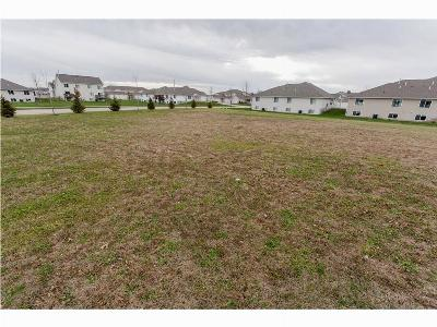 Marion Residential Lots & Land For Sale: 4395 Rec Drive