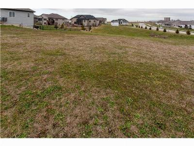 Marion Residential Lots & Land For Sale: 4350 Rec Drive