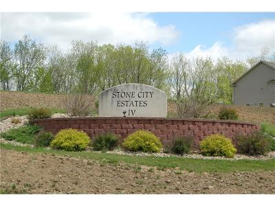 Anamosa Residential Lots & Land For Sale: 24356 119th Street