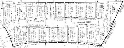 Marion Residential Lots & Land For Sale: 4011 Larkspur Drive