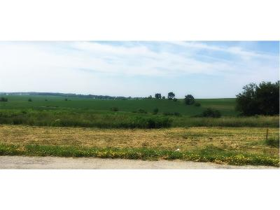 Cedar Rapids Residential Lots & Land For Sale: Ivanhoe Road SW