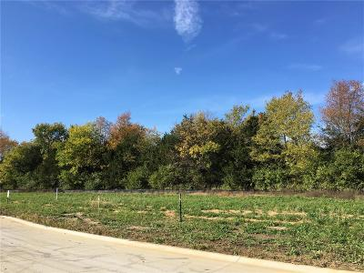 Shueyville, Swisher Residential Lots & Land For Sale: 3014 Forest Ridge Drive