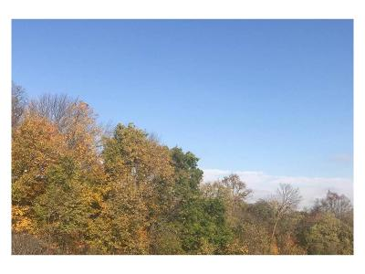Anamosa Residential Lots & Land For Sale: 102nd Street