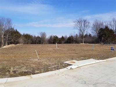 Shueyville, Swisher Residential Lots & Land For Sale: 3010 Forest Ridge Drive