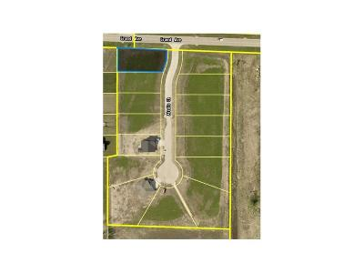Marion Residential Lots & Land For Sale: 1004 Alexis Court