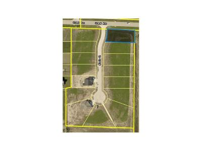 Marion Residential Lots & Land For Sale: 1005 Alexis Court