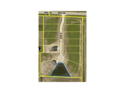 Marion Residential Lots & Land For Sale: 1092 Alexis Court